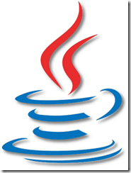 Java-Runtime-Environment-logo