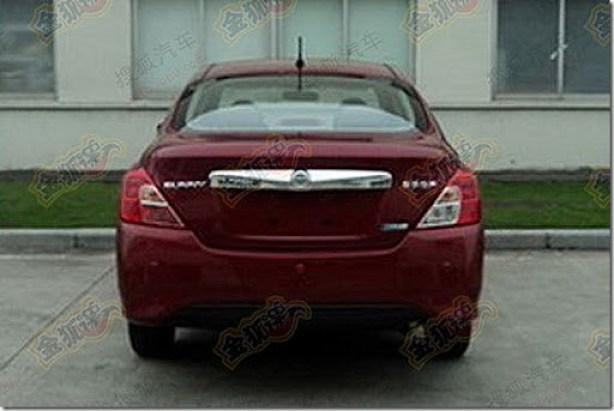 Nissan-Sunny-Facelift-1[3]