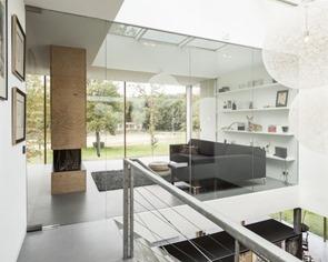 decoracion-Villa-V-Paul-de-Ruiter-Arquitectos