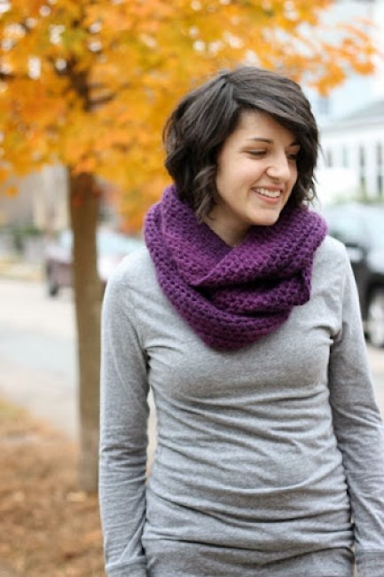 ftcreationsscarf.1