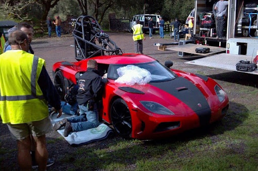 Need-for-Speed-Replicas-1