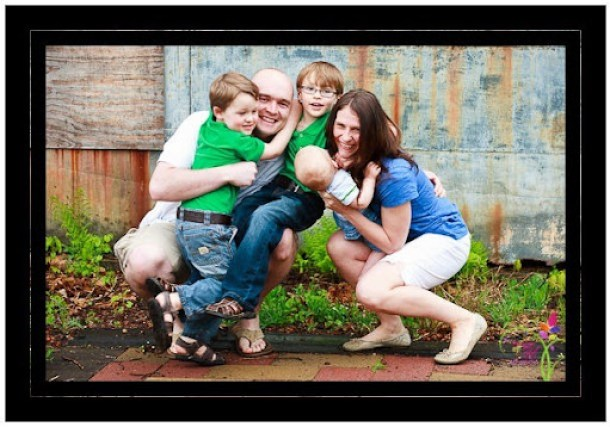 familyphotography-1
