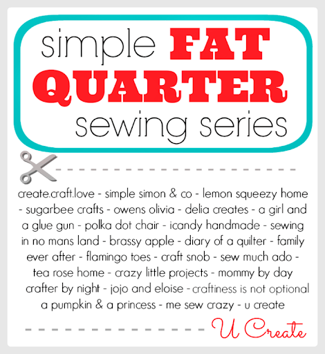 Simple-Fat-Quarter-Sewing-Tutorials