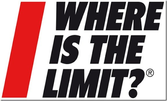 where_is_the_limit