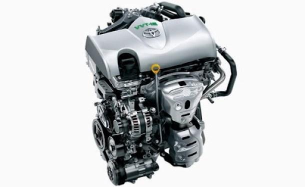 New-Toyota-Gasoline-Engines-2[3]