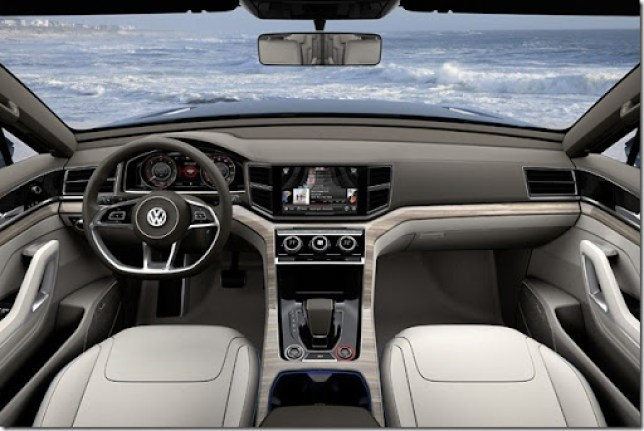 VW-CrossBlue-Concept_2-(3)[5]