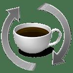 Java_Web_Start.png
