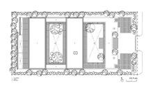 plano-cubiertas