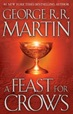 martin - 4 a feast of crows