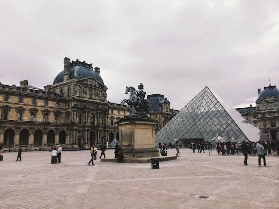 CousinsTakeEurope Paris (260).JPG