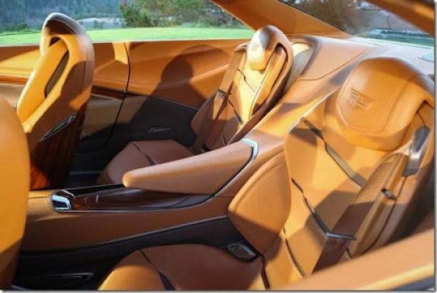 2013-Cadillac-Elmiraj-Concept-17[2]
