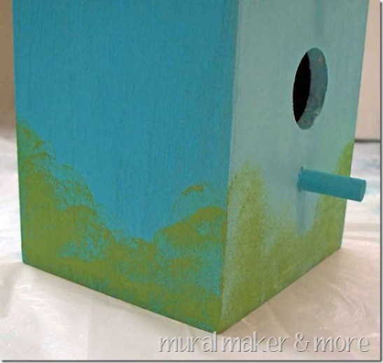 dipdot-birdhouse-7