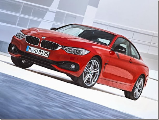 bmw_435i_coupe_sport_line_21