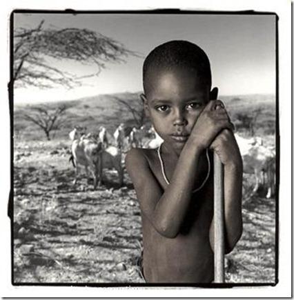 Africa067