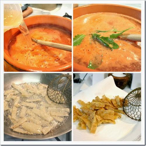 Tortilla soup14