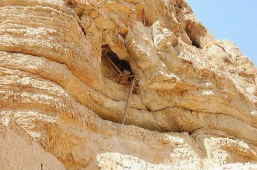 monastero-wadi-Qelt-3