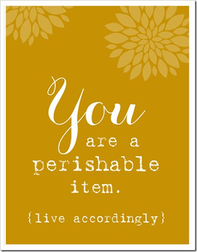 graphic about Printable Encouragement Cards titled The Fundamentals of Wholesome Consuming with Printable Encouragement