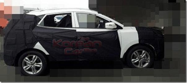 facelift-hyundai-tucson-ix35-5