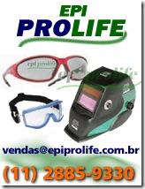 linha_protvisual_01