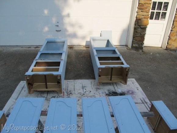 BlueGray Shelves (21)