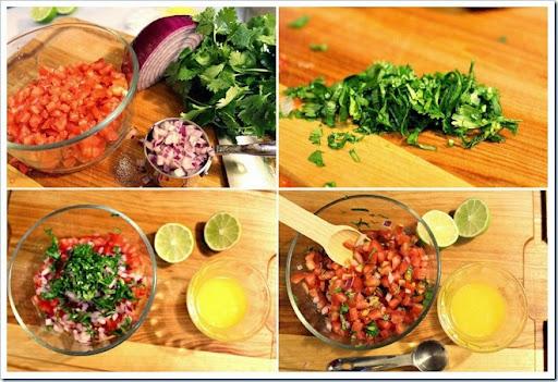Xnipec Habanero Salsa sauce3.jpg