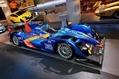 Alpine-A450-14-Racer