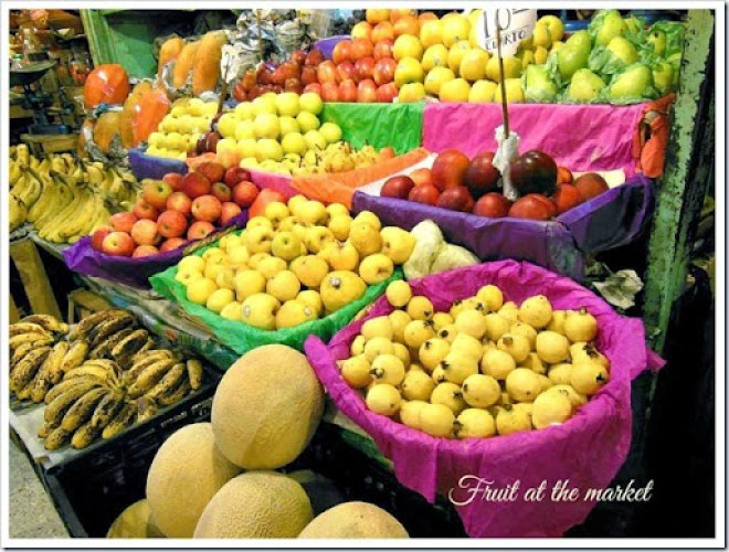 fruta en mercado1