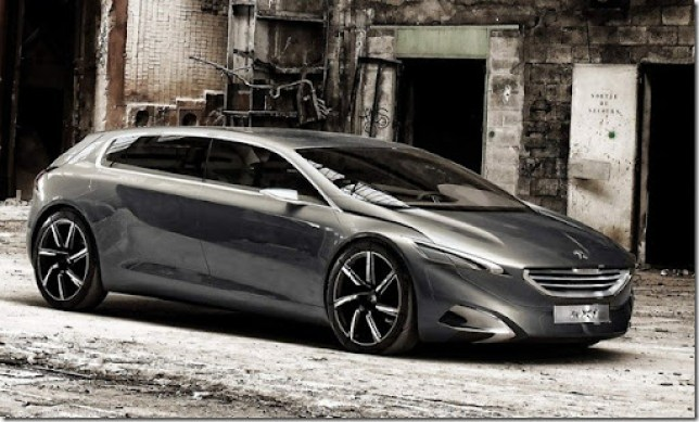 Peugeot-HX1_Concept_2011_1600x1200_wallpaper_02
