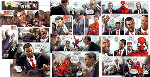 AmazingSpiderMan-ElectionDay-Interior0