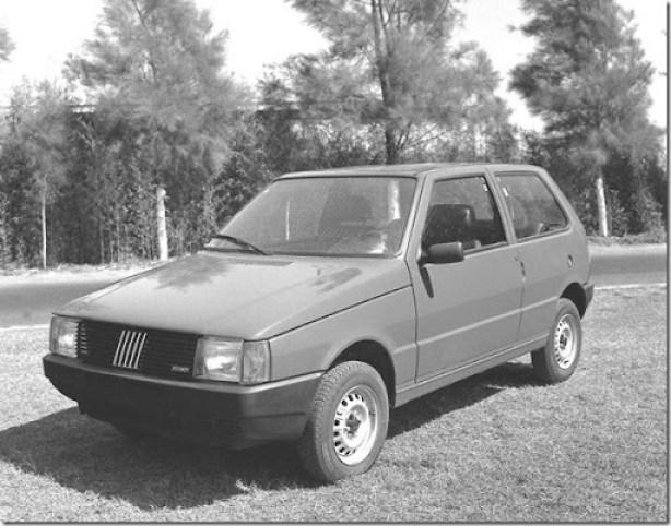 Fiat-13