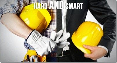 work-hard-and-smart1