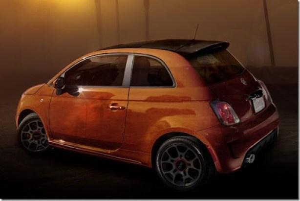 Fiat-500-Cattiva-Concept-2[4]