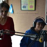 HORA LIBRE en el Barrio - FM RIACHUELO - 30 de agosto (58).JPG
