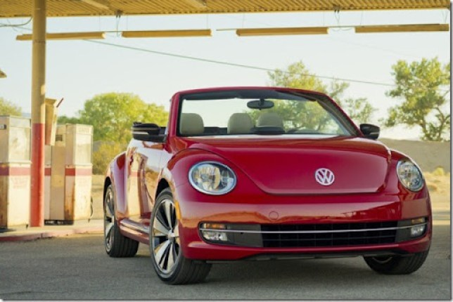 beetle-convertible-6