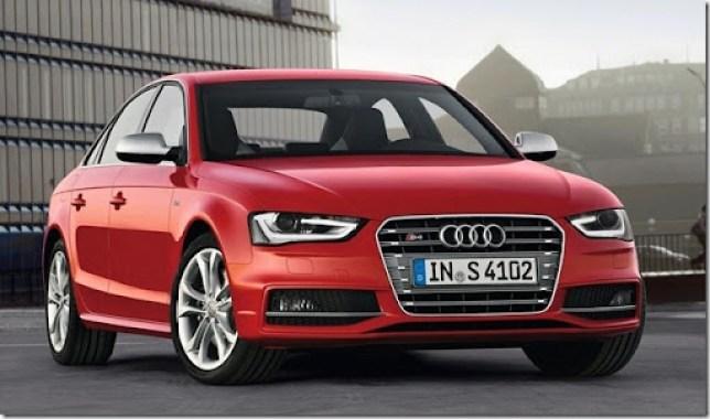 Audi-S4_2013_1280x960_wallpaper_03