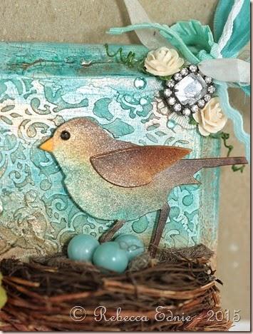 bird sign2