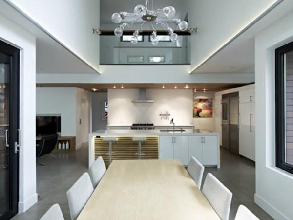 muebles-de-diseño-comedor-cocina