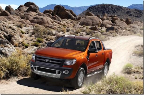 Ford-Ranger_Wildtrak_2012_1600x1200_wallpaper_03