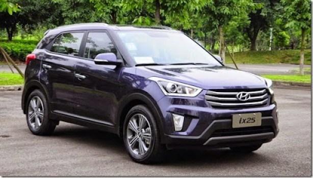 Hyundai-ix25-compact-SUV-font-quarter[3]