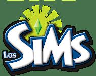 SIMSgenericSims2Style_WPlumbob_WShadow.png