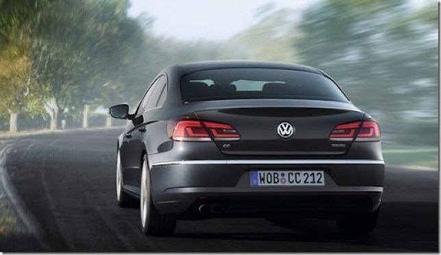 Volkswagen-Passat_CC_2013_1280x960_wallpaper_0e