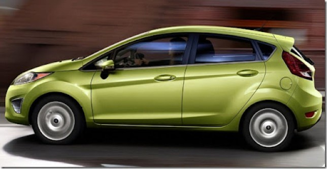 autowp.ru_ford_fiesta_hatchback_us-sp