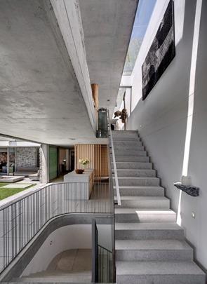 Arquitectura-De-Wet-24-SAOTA