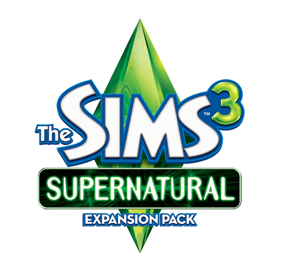sims3suponlinelogoprimarycmyk.png