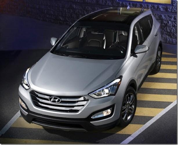 Hyundai Santa Fe 2013 (3)[3]