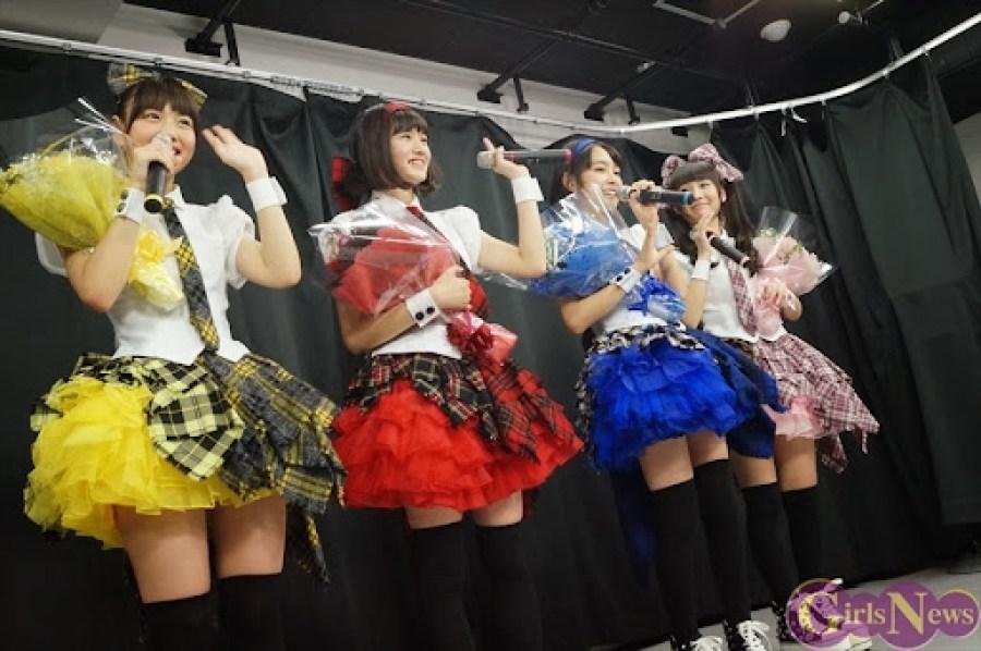 Otome-Shinto_Ojuken-Rock-n-Roll_jpop_release-event_11