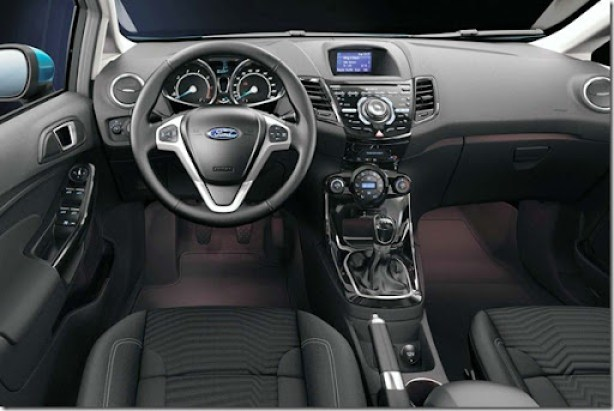 Ford-Fiesta-04