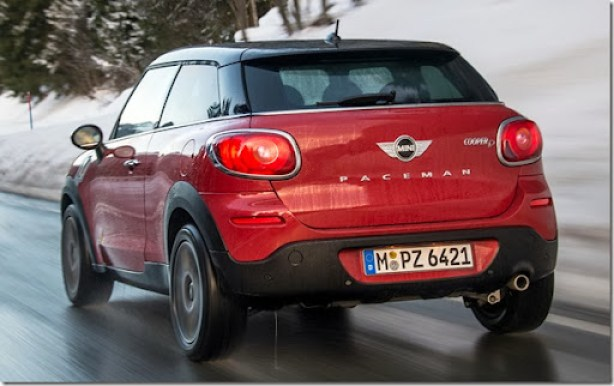 mini_cooper_d_paceman_all4_3