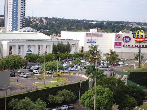 SHOPPING%252520CAMPO%252520GRANDE Melhores Opções Para Passeio Com Crianças em Campo Grande