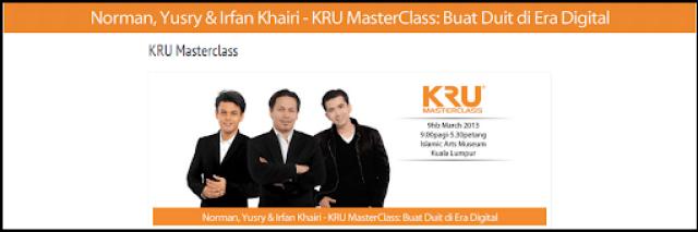 kru masterclass incharged.png